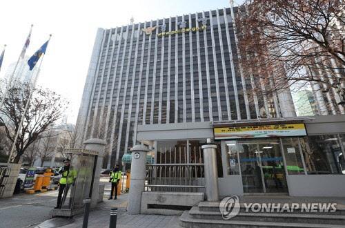 텔레그램 `n번방` 3대 악마 중 `갓갓`만 남았다.…경찰 IP 특정해 추적중